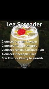 19 best drinks i like images on pinterest alcoholic beverages