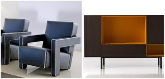 Modern Furniture In Los Angeles by The Deal Cassina Offers 35 Off Architectural Classics And