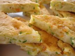 ricette con fiori di zucchina al forno frittata al forno con fiori di zucca e ricotta il ricettario di jo