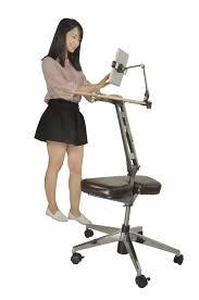 Desk Measurements by Wholesale Office Measurements Online Buy Best Office