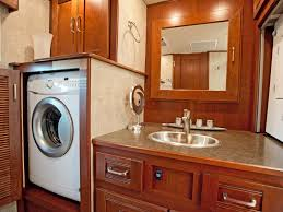 rv bathroom remodeling ideas take the 2014 rv tour decorating and design ideas for interior