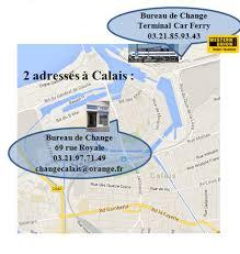 bureau de change a calais b7440d 8cd14a1538094e85845d40a576f9b414 png