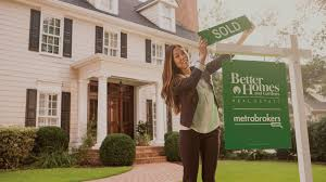 atlanta real estate and homes for sale metro brokers inspiring
