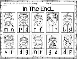 63 best november images on kindergarten thanksgiving