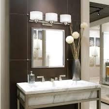 best 25 bathroom vanity lighting ideas on pinterest interior with
