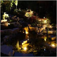 Nightscapes Landscape Lighting Nightscape Landscape Lighting Correctly Erikbel Tranart