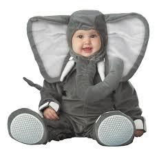 baby owl halloween costume for baby