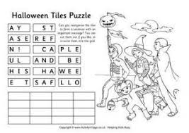 puzzles for puzzles word searches crosswords sudoku