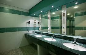 commercial bathroom designs decorating ideas design trends