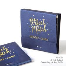 matches for wedding best 25 wedding matches ideas on goal mexico gatsby