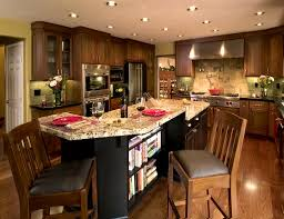 bathroom winsome custom luxury kitchen island ideas designs