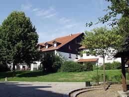 94086 Bad Griesbach Appartementhaus München Deutschland Bad Griesbach Booking Com
