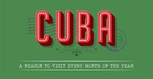 cheap holidays to cuba compare holidays dealchecker 2017 18