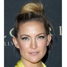 30 amazing party hair styles and how to recreate them stylist
