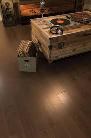 Bellawood Laminate Flooring 3 4