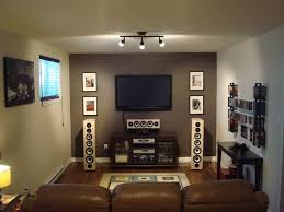 home theater system design tips important basic tips for your home theater setup blog sound of music
