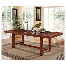 best 25 distressed wood dining table ideas on pinterest