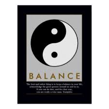 yin yang balance quotes read more relevant posts at http
