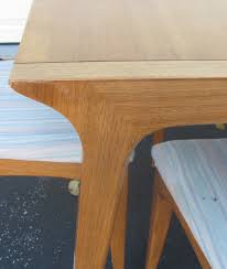 Dining Room Table Top Protectors Dining Table Protector Idea