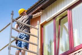Is Exterior Paint Waterproof - exterior house painting services sigura propainting