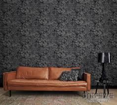 Wohnzimmer Ideen Jung Uncategorized Kühles Tapete Wohnzimmer Anthrazit Ebenfalls