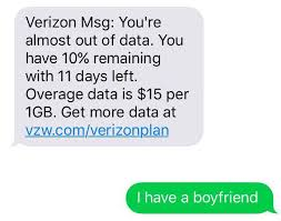 I Love My Boyfriend Meme - i have a boyfriend memes rising again potential profit memeeconomy