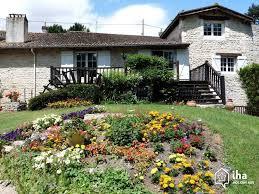 maison a louer 4 chambres location maison à poitiers iha 66595
