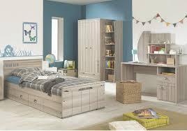 Bedroom Furniture Calgary Bedroom Bedroom Sets Bedroom Furniture