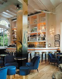 la gare laura gonzalez champagne bar pinterest restaurants