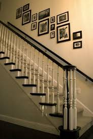 How To Install A Banister Best 25 Stairway Photos Ideas On Pinterest Stairway Photo