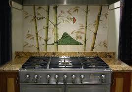 tiles backsplash slate and glass backsplash corian or quartz