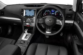 subaru outback interior 2017 2014 subaru outback on sale in australia 2000 added value