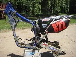 4 stroke u2013 motocross hideout