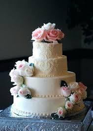 giant wedding cakes wedding cakes delivered unique giant eagle wedding cake delivery