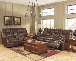sofa power recliners leather wall hugger loveseat recliners
