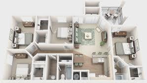 Interior Designers Cincinnati Oh by Bedroom View 4 Bedroom Houses For Rent In Cincinnati Ohio