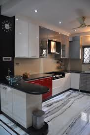 modular kitchen ideas best modular kitchen ideas and photos for contemporary homes