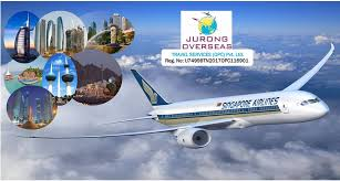 travel services images Jurong overseas travel services opc pvt ltd home facebook