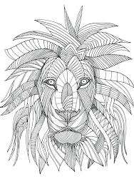 printable coloring pages for adults geometric geometric coloring pages free printable coloring sheets for adults