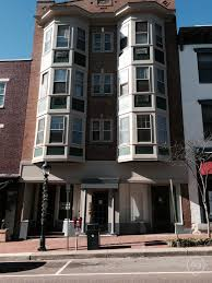 Hagerstown Zip Code Map by Renovated 1 Br In Secure Building Apartments Hagerstown Md 21740