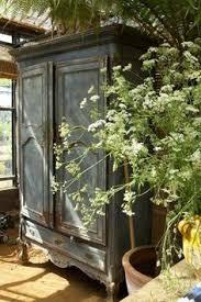 beautiful wooden closet 7 more amazing wooden closets