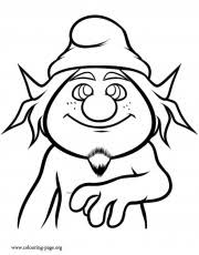 the smurfs coloring pages 29 free printable coloring pages