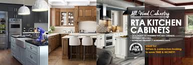 Rta Frameless Kitchen Cabinets Modern Rta Kitchen Cabinets U20ac Usa And Canada Tehranway Decoration