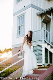 point san luis lighthouse weddings get prices for wedding venues