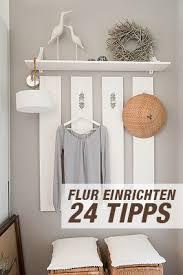 flur einrichten 24 tipps so geht der perfekte eingangsbereich emero