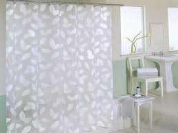 bathroom curtains for room curtain decorating small designer