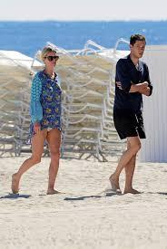 Beach Style by Hilton Beach Style South Beach Florida January 2014