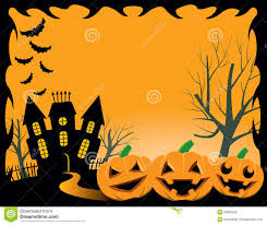 halloween clipart background u2013 festival collections