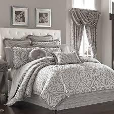 California King Size Bed Comforter Sets Fresh Cal King Comforter Sets Clearance California King Bedding