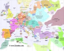 Map Of Europe Game by Europe Political Maps Www Mmerlino Com